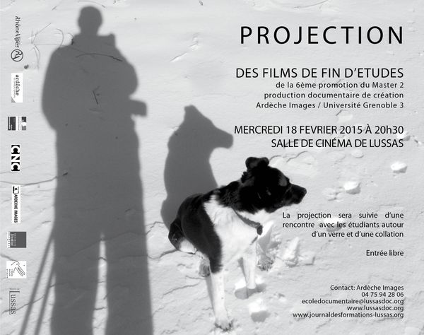 Invitation-projection-fdf-promotion-2015.jpg