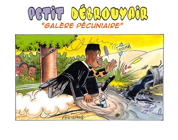 Couverture-Bd-Galere-pecuniaire.jpg