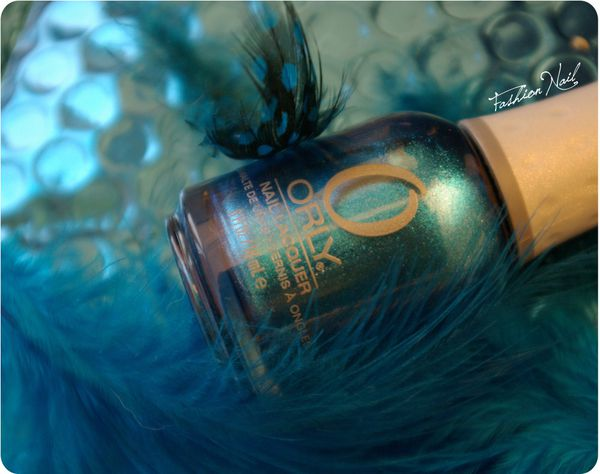 Orly-SweetPeacock-6