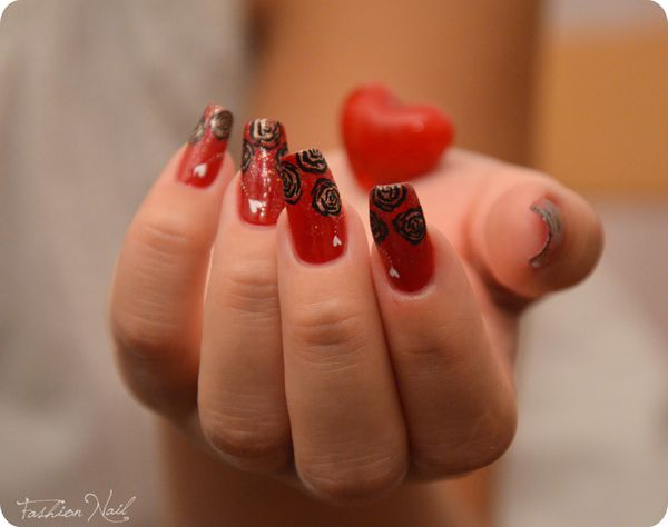 NailArt-Roses-Passion3