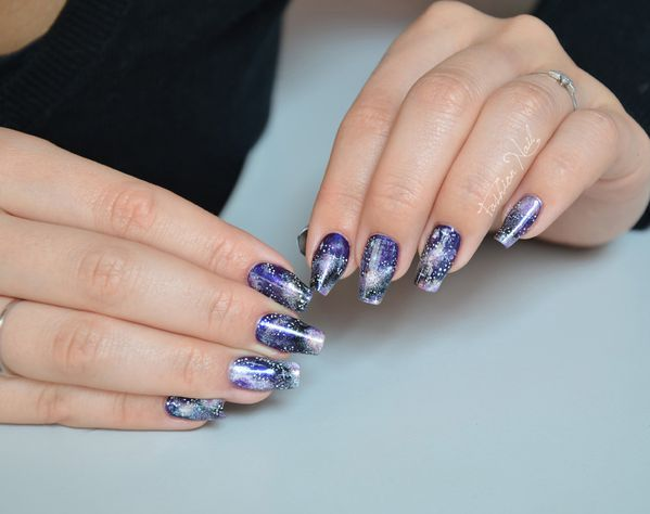 NailArt-Galaxy-5