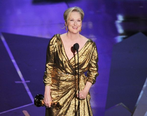 cn_image.size.meryl-streep-oscar-win.jpg