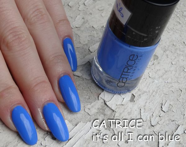 CATRICE-it-s-all-I-can-blue-02.jpg