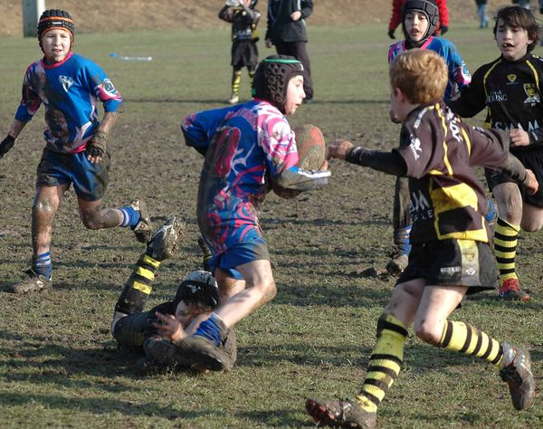 20110129_RUGBY_ecole-2.jpg