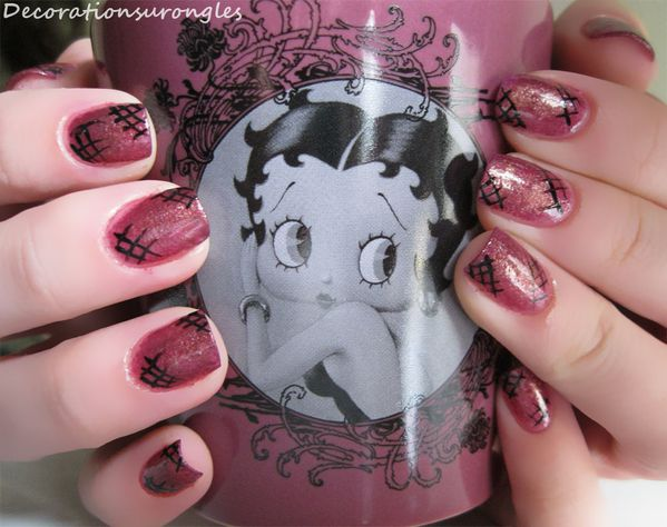 nail-art-challenge-degrade.jpg