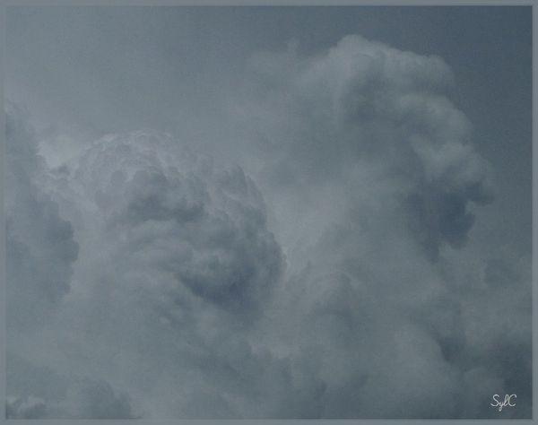 nuages en Suisse-04