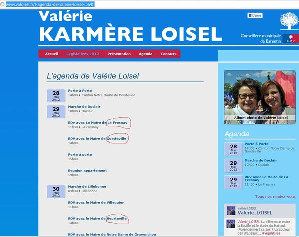 VALERIE LOISEL UMP LEGISLATIVES 2012-copie-1