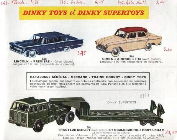 catalogue-dinky-toys-1959-p011-lincoln-premiere-tracteur-be