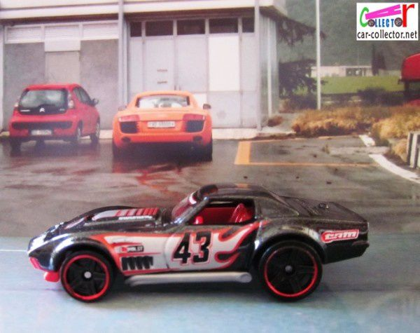 1969-copo-corvette-black-new-models-2011