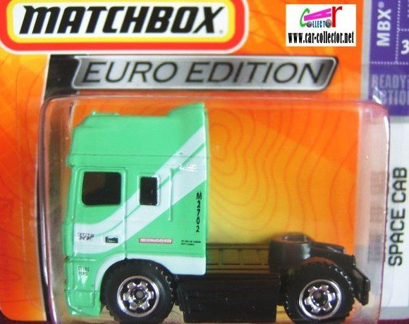 CAMION-daf-xf95-space-cab-matchbox (1)