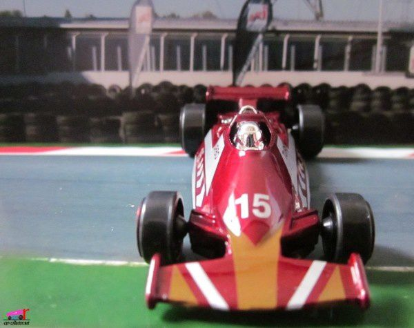 f1-made-in-china-formule1-number-15-john-world (4)