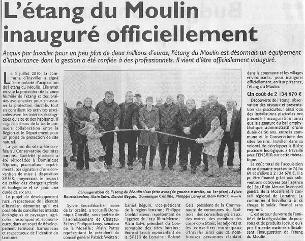 inauguration_etang_moulin.jpg