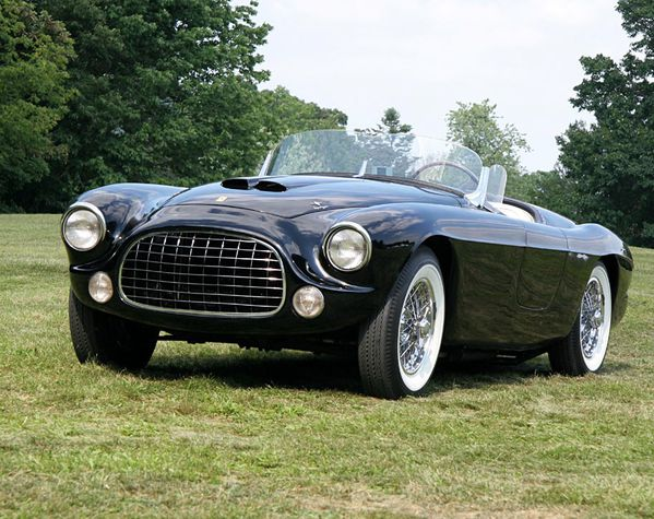 ferrari_212-225_inter_touring_barchetta_1952_01.jpg