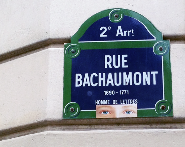 bachaumont.png