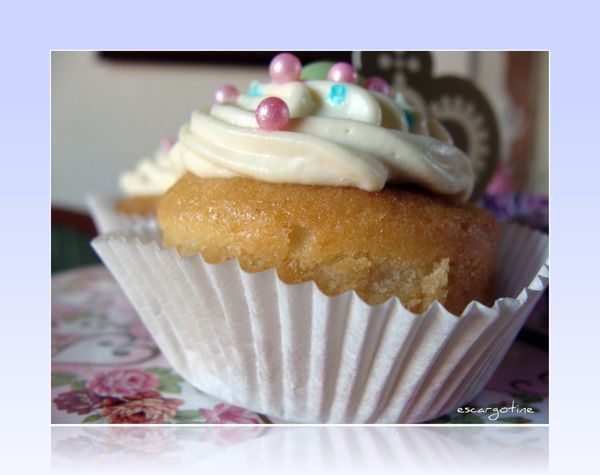 2012-03-27 bistable cupcakes 039