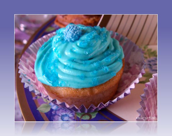 2012-03-27bis table cupcakes 028