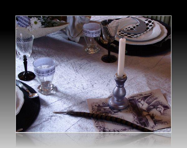 2012-03-26 bis table pierrot 037