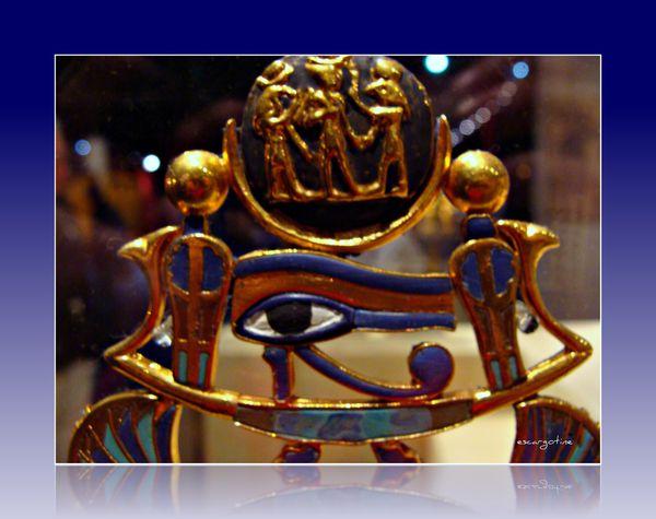2012-01-24bis francfort - egypte - de nuit 222