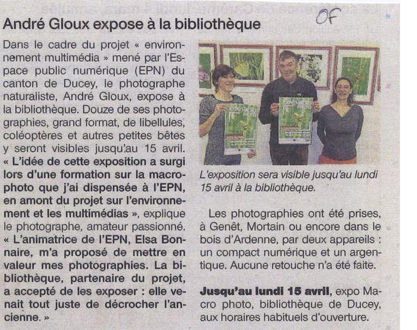 ouset-france-expo-gloux-6-mars13.jpg