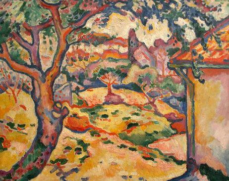 02-georges-braque_ar.jpg