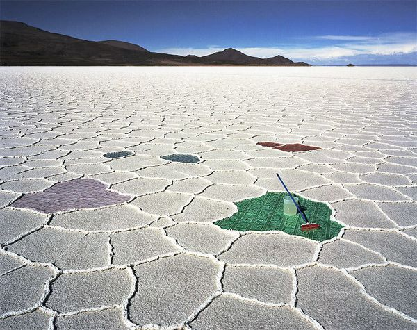 2004 Salt Works-Bolivie-03