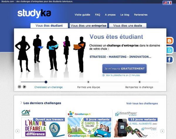 Studyka-_-la-plateforme-des-challenges-d_entreprise---Espac.jpg