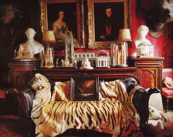 malplaquet house 8