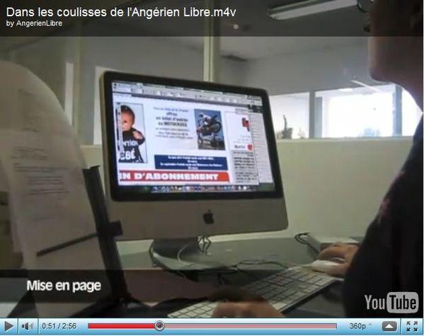 20110118 clip langerien youtube-2