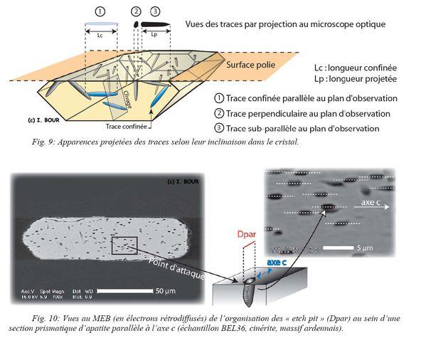 Fig9-10.jpg