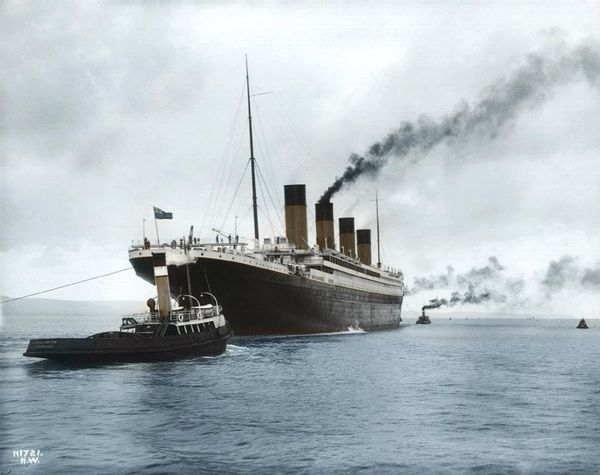 photo-couleur-titanic-5.jpg
