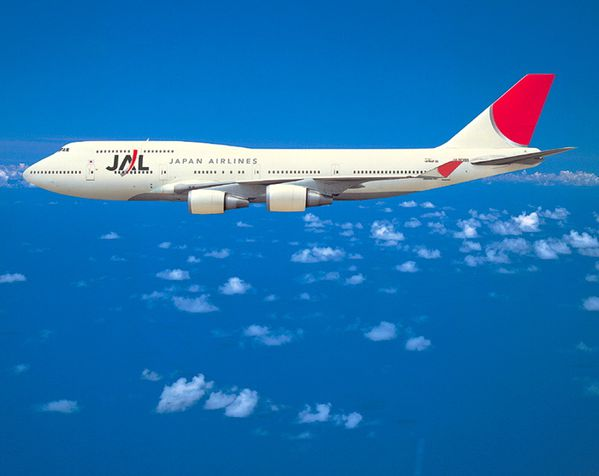 JAL 01