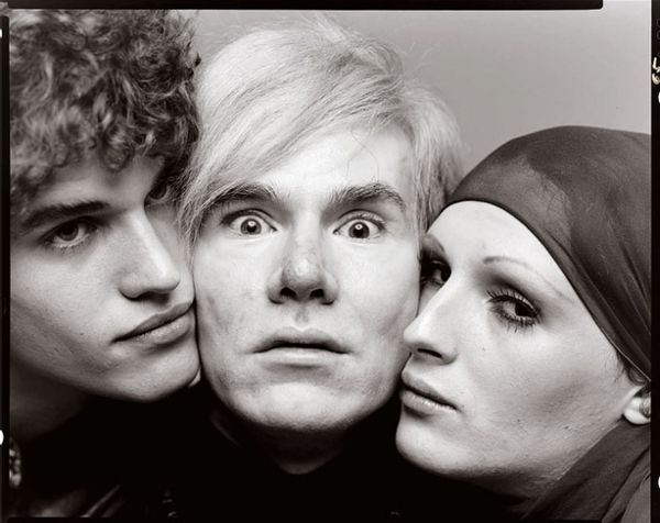Warhol-par-Richard-Avedon-5.jpeg