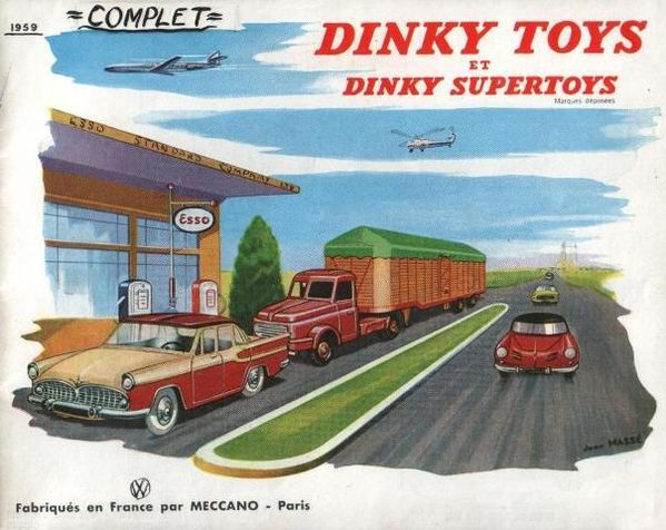 catalogue-dinky-toys-1959-p001-couverture