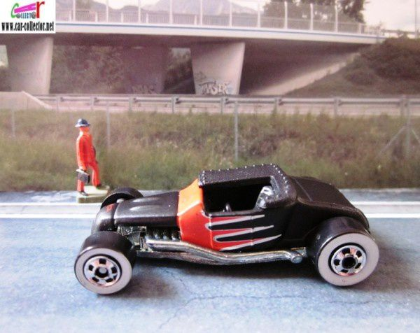 ford track t rat rods 2001.057