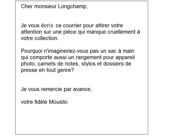 longchamp-copie-1.png