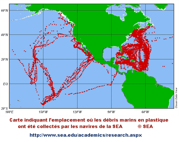 pollution-plastique-dechets-ocean.png