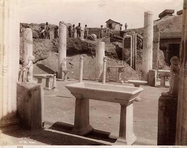 Sommer-_Giorgio_-1834-1914-_-_n._3002_-_Pompei_-_Ultimi_sca.jpg