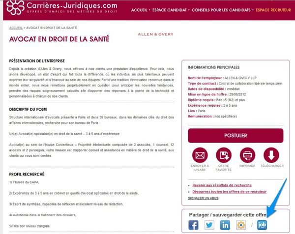 jobmarks-bouton-carrieresjuridiques_full.png.jpg