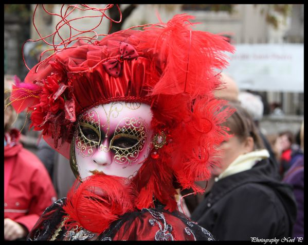 fete des vendanges de Montmartre 8 oct 2011 (482)
