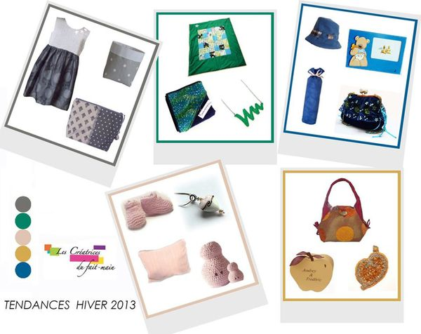 page-shopping-tendance-hiver-2013.jpg
