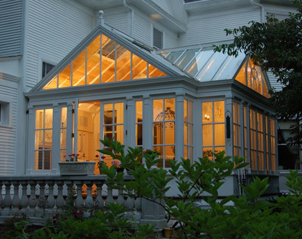 town-and-country-conservatories-1