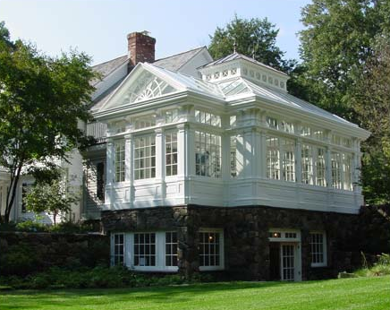 town-and-country-conservatories-5