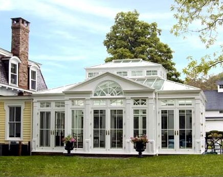 town-and-country-conservatories-7