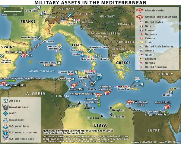 Mediterranean_military_800-24-03-2011.jpg