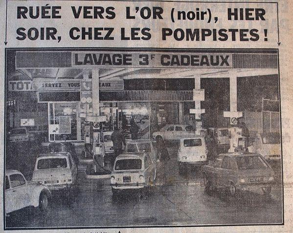 plein-carburant-station-essence-poitiers-1974-copie-1.JPG