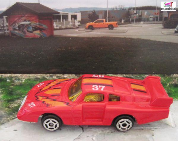 porsche 935 rouge fabricant summer s8003 (1)
