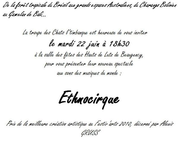 chattexte