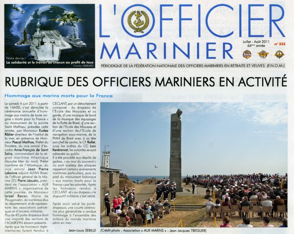 110701-L'officier marinier copie