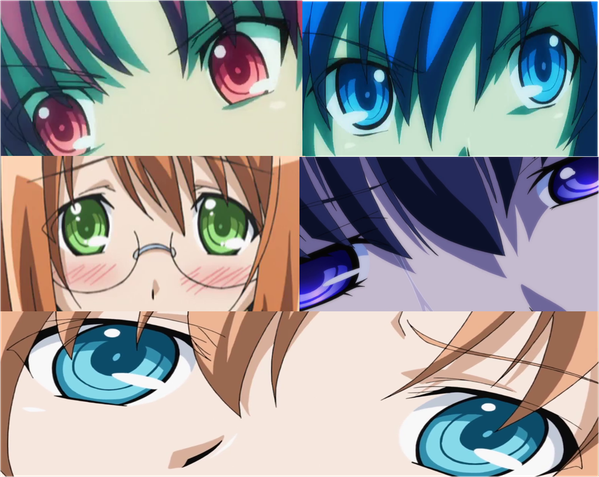 Kampfer eyes F