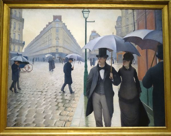 Chicago-Art-Institute-Caillebotte-Paris.jpg
